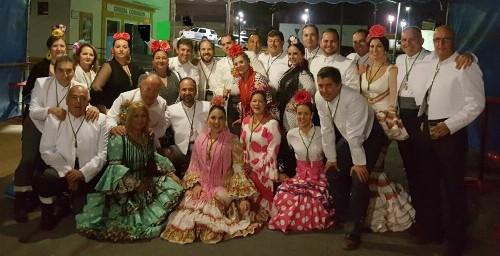 Corrales_2017-web