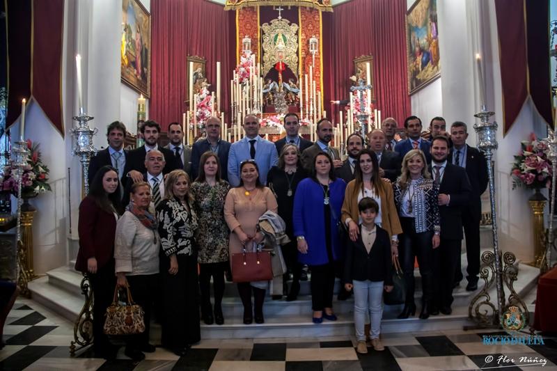 coro en el altar_web