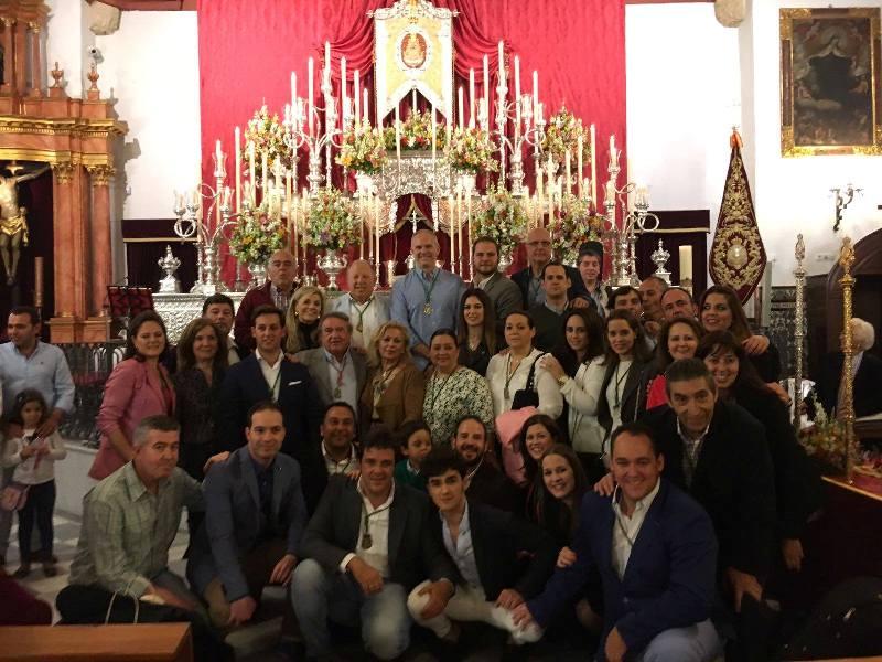 En la Puebla