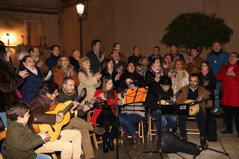 Coro-de-la-Hermandad-del-Rocio-de-Huelva