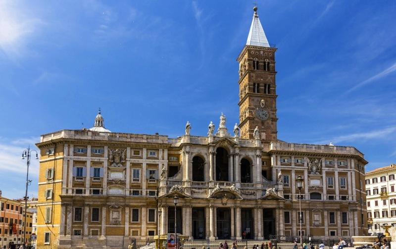 basilica-santa-maria-maggiore_0