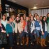 Las chicas del coro 1