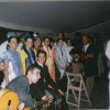 2 Coro Joven de la Hermandad