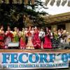 FECORF 09