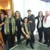 Presentación Disco de Villancicos 2012