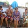 6 mas cante