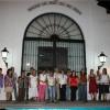 Fiesta fin de Curso 2009